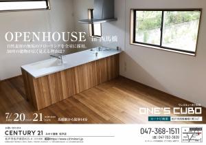 0708_minorikaihatsu_a4_