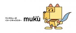 Muku_-1